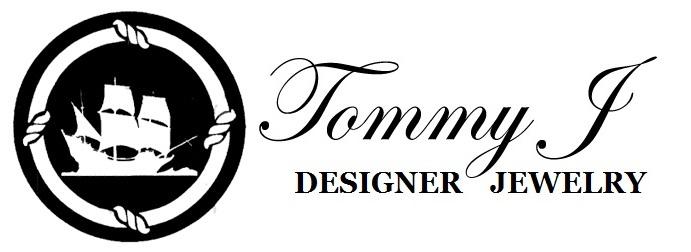 new-logo-12-2016.jpg